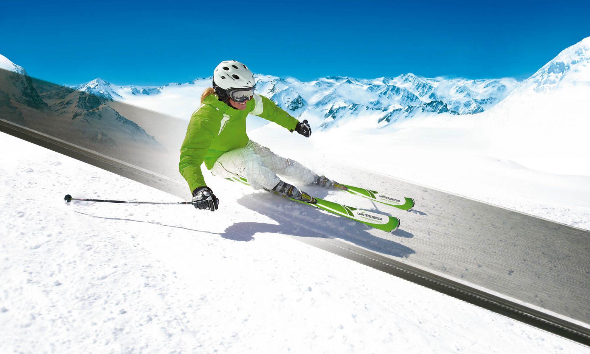 skiservice4u Skiservice und Snowboardservice